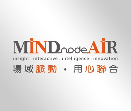 https://sites.google.com/mindnodeair.com/website